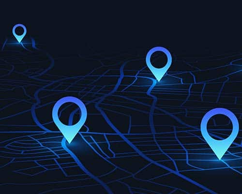 Nationwide Credit Corporation offers location services including skip tracing